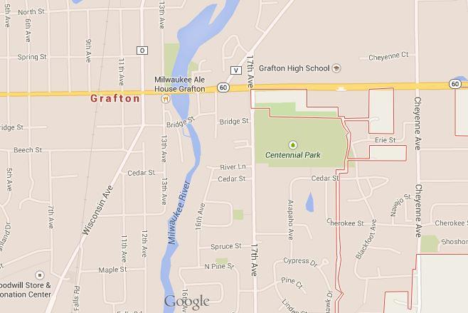 Grafton_Milwaukee