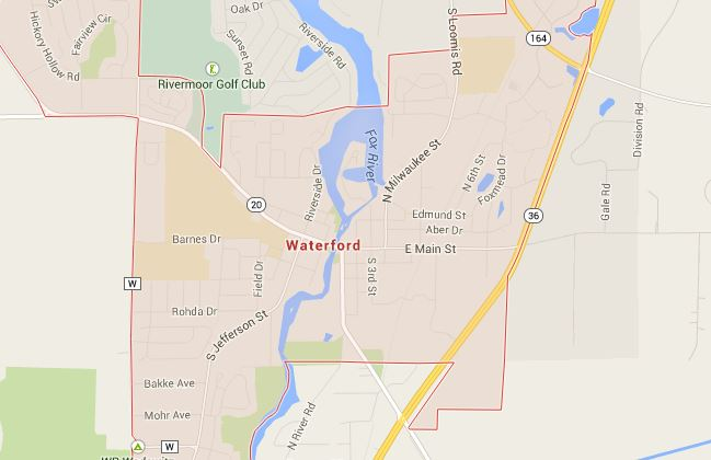 Waterford_WI